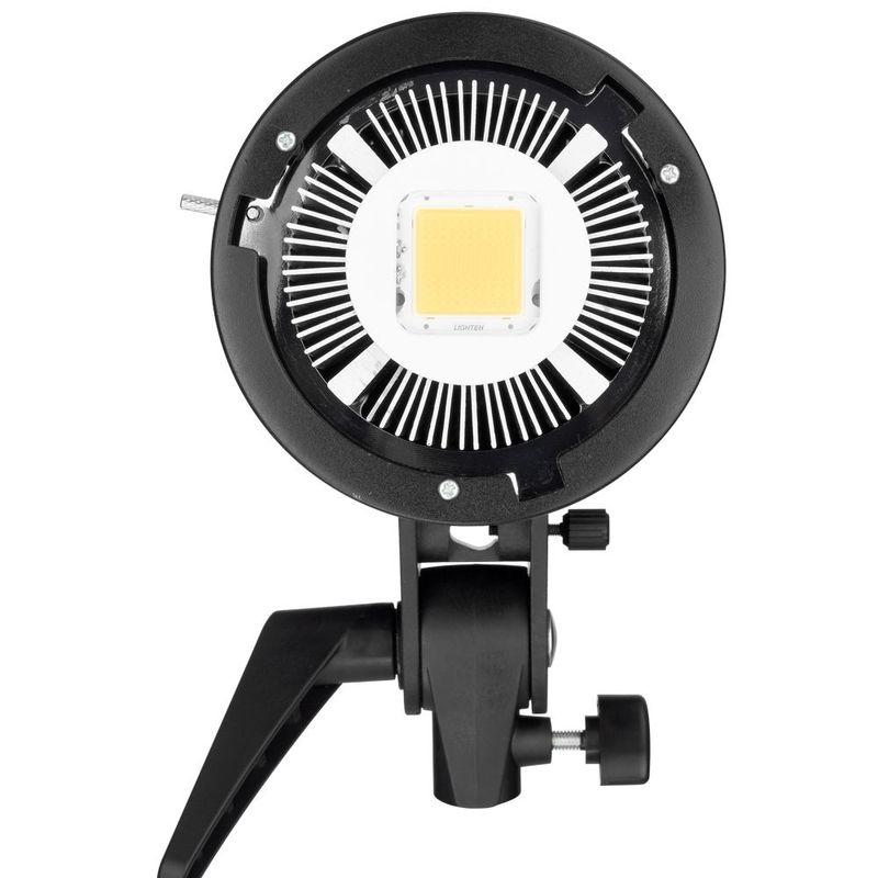 godox-sl60w-lampa-led--5600k--montura-bowens-51972-1-406