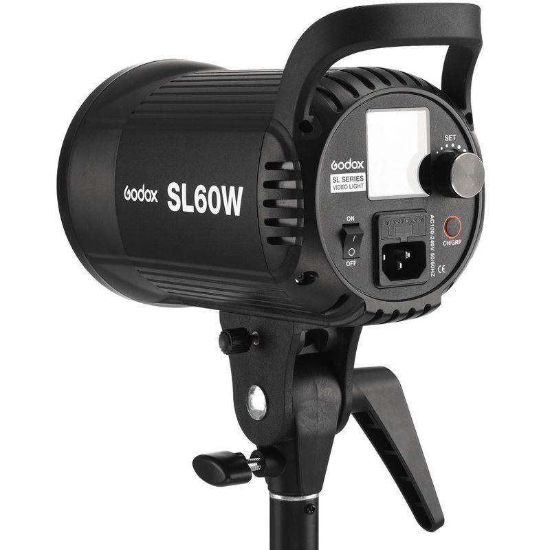 godox-sl60w-lampa-led--5600k--montura-bowens-51972-2-762