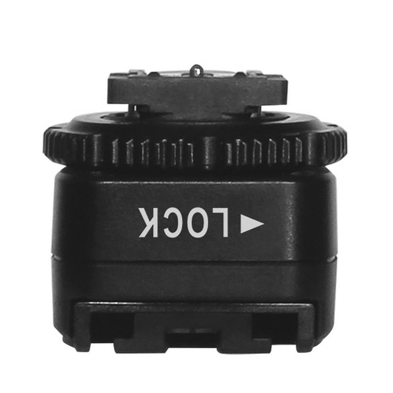 pixel-tf-335-convertor-patina-mi-la-patina-calda-54691-4-944