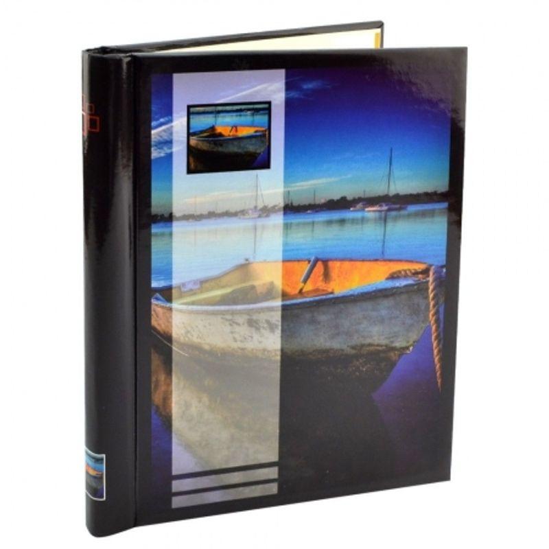 vintage-boat-album-foto--20-pagini-autoadezive--80-poze--23x28cm-54715-257