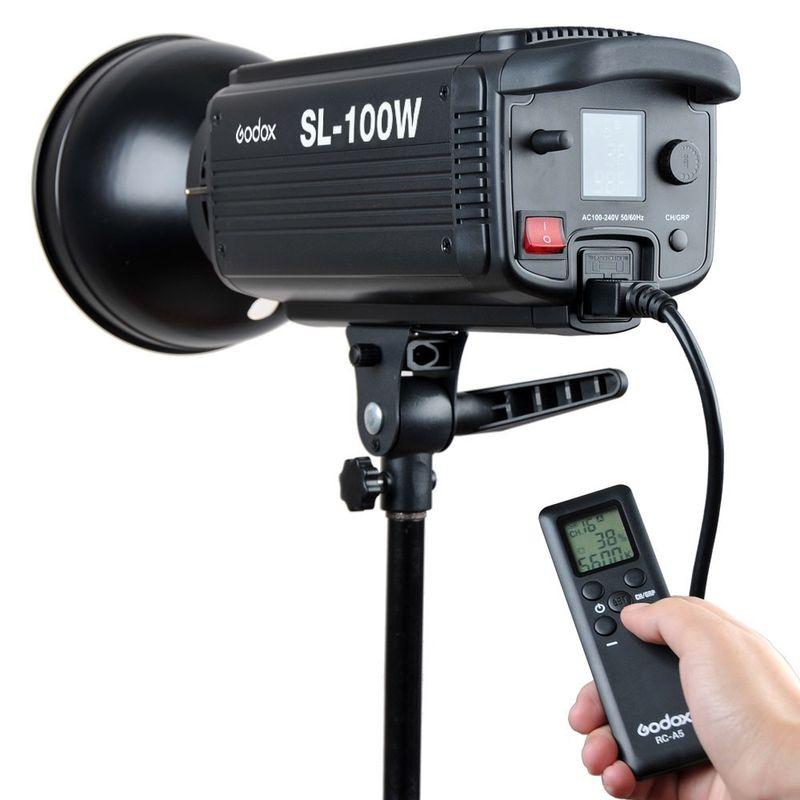 godox-sl100w-led-video-light-5600k-bowens-mount-51973-2-250