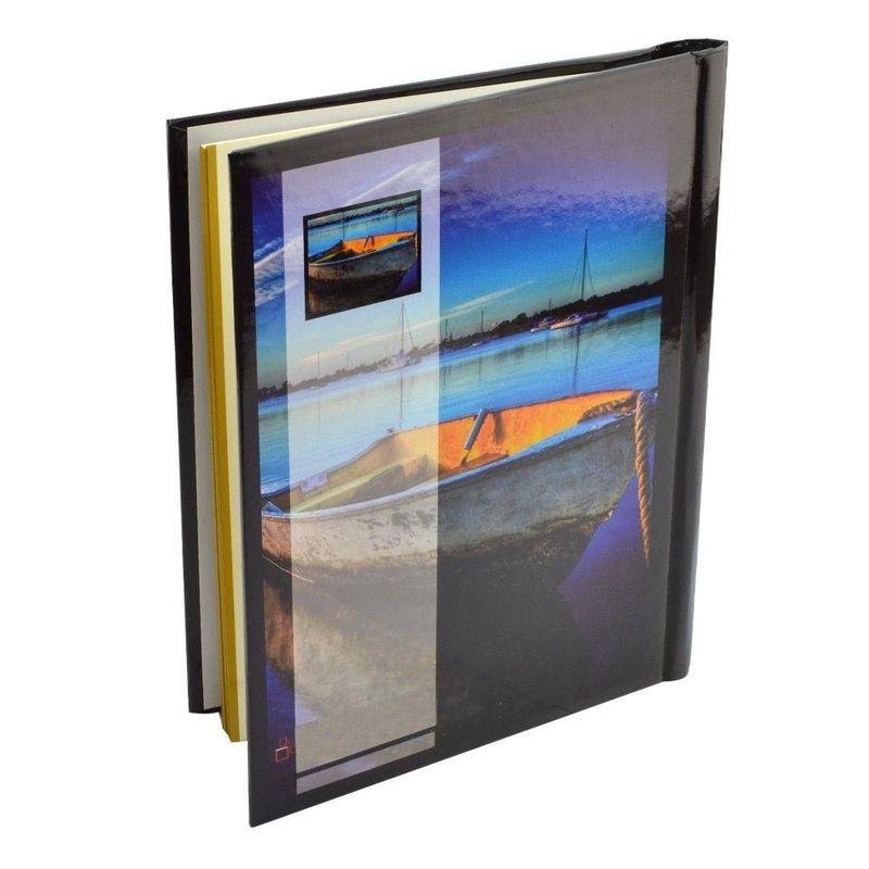 vintage-boat-album-foto--20-pagini-autoadezive--80-poze--23x28cm-54715-1-392
