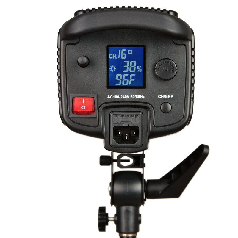 godox-sl100w-led-video-light-5600k-bowens-mount-51973-3-35