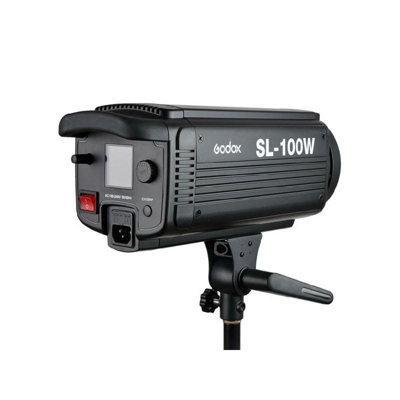 godox-sl100w-led-video-light-5600k-bowens-mount-51973-5-171