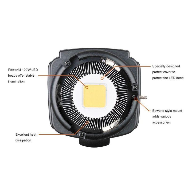 godox-sl100w-led-video-light-5600k-bowens-mount-51973-6-910