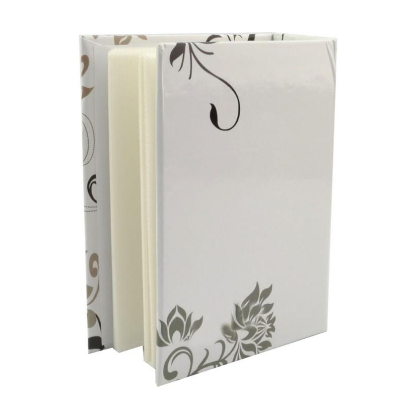 album-foto-black-white-floral--10x15--200-fotografii-54719-1-238