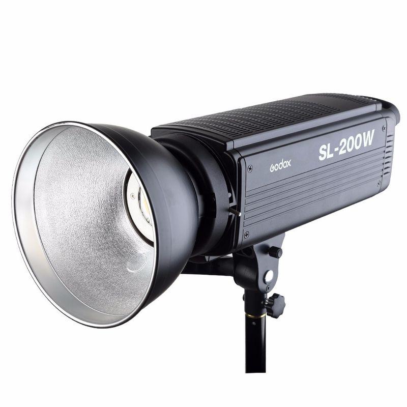 godox-sl200w-led-video-light-5600k-bowens-mount-51974-1-611