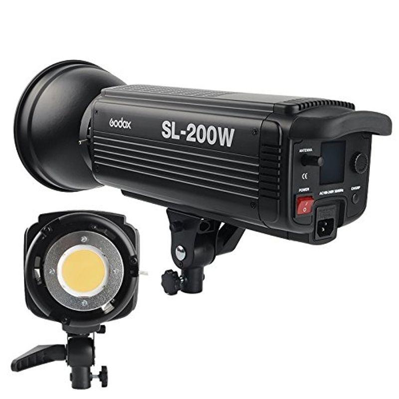 godox-sl200w-led-video-light-5600k-bowens-mount-51974-2-556