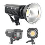 godox-sl200w-led-video-light-5600k-bowens-mount-51974-3-857