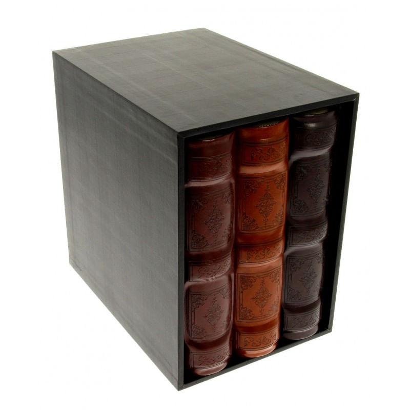 set-3-albume--piele-ecologica-10x15--900-fotografii-54722-1-177