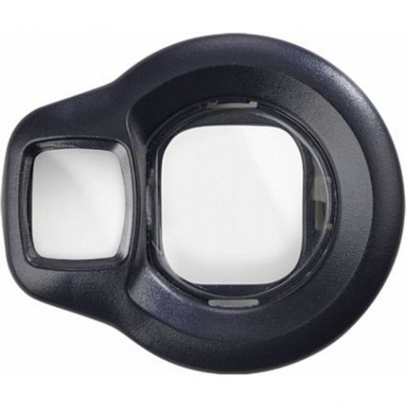 fujifilm-obiectiv-selfie-pentru-instax-mini-8--negru-54768-803