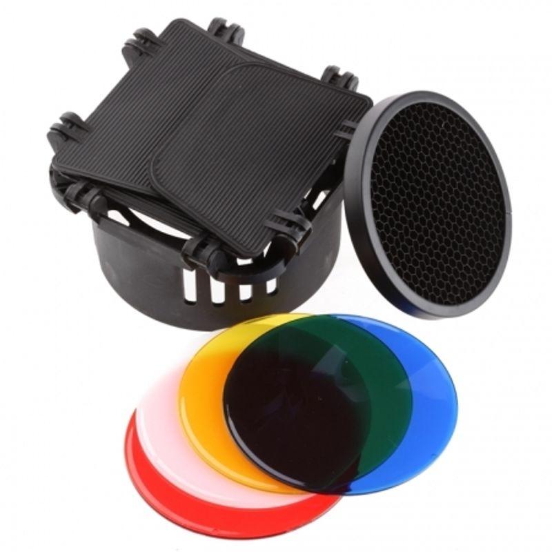 delicacy-ii-kit-voleti--grid--filtre-color-52196-8