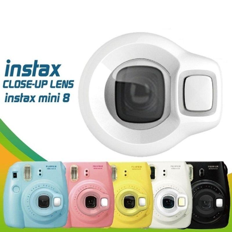 fujifilm-obiectiv-selfie-pentru-instax-mini-8--negru-54768-1-872