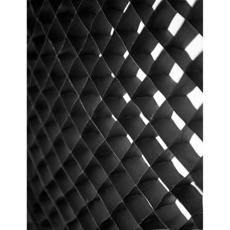 dynaphos--grid-for-recessed-softbox-22x90cm-52209-290