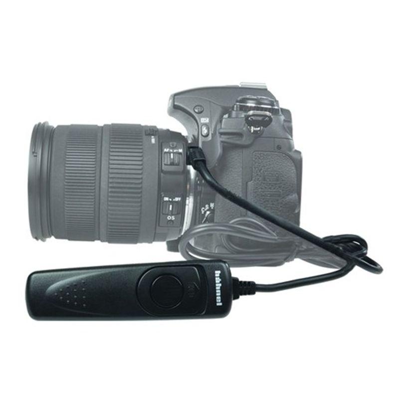 hahnel-hrn80-declansator-cu-fir-pentru-dslr-nikon-54775-3-295