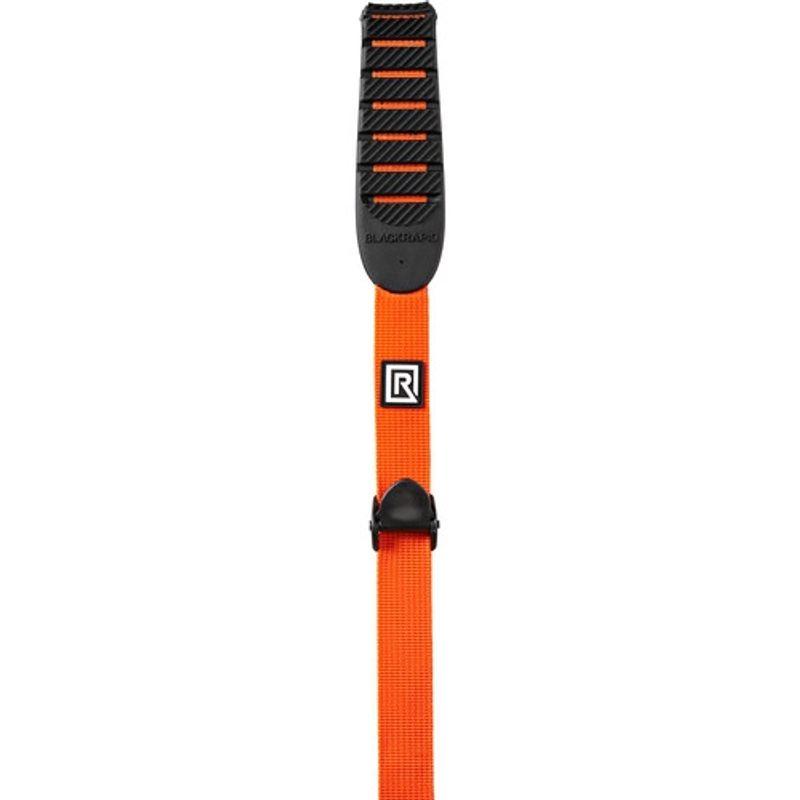 blackrapid-cross-shot-breathe-curea--portocaliu-54784-2-535