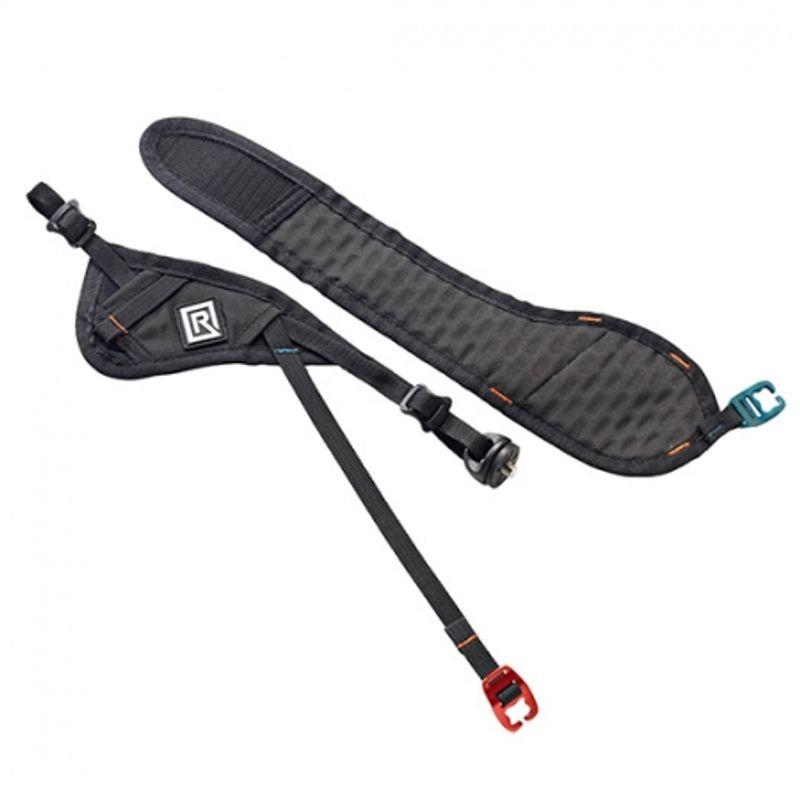 blackrapid-hand-strap-breathe-curea-de-mana-54785-398