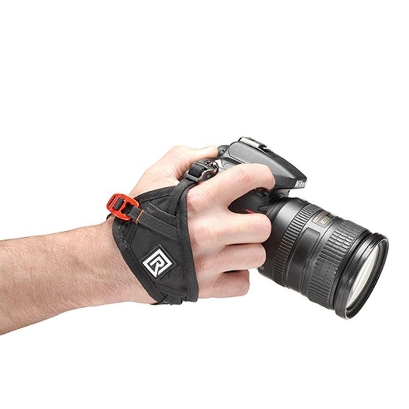 blackrapid-hand-strap-breathe-curea-de-mana-54785-1-896