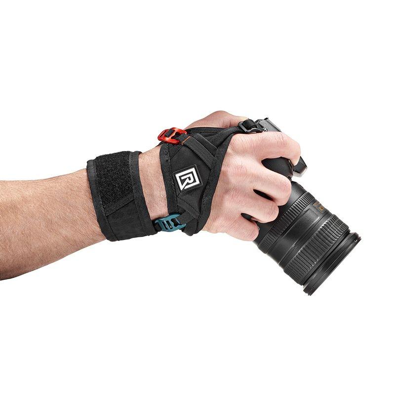 blackrapid-hand-strap-breathe-curea-de-mana-54785-2-984