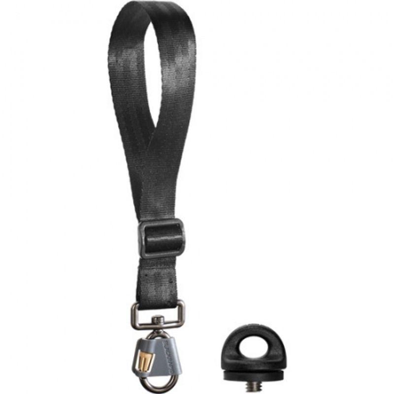 blackrapid-wrist-strap-breathe-curea-de-mana--include-fr-5--54791-411