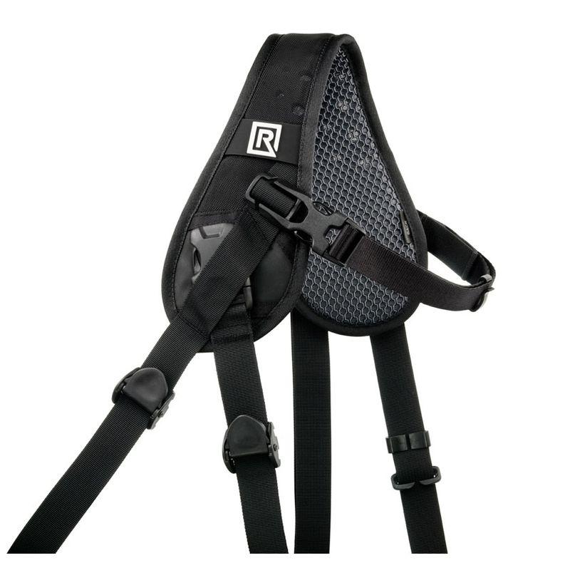 blackrapid-hybrid-breathe-sistem-curele-pentru-2-aparate-foto-54793-1-572