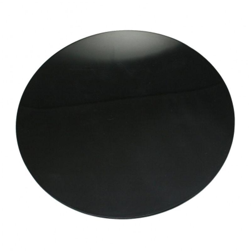 placa-acryl-negru-pentru-masa-foto-produs-52284-291