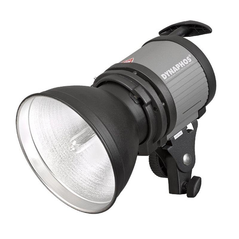 dynaphos-ql-500-lampa-halogen-52298-1-81