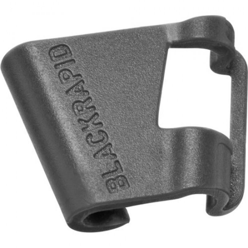 blackrapid-lock-star-breathe-protectie-carabiniera-54800-290