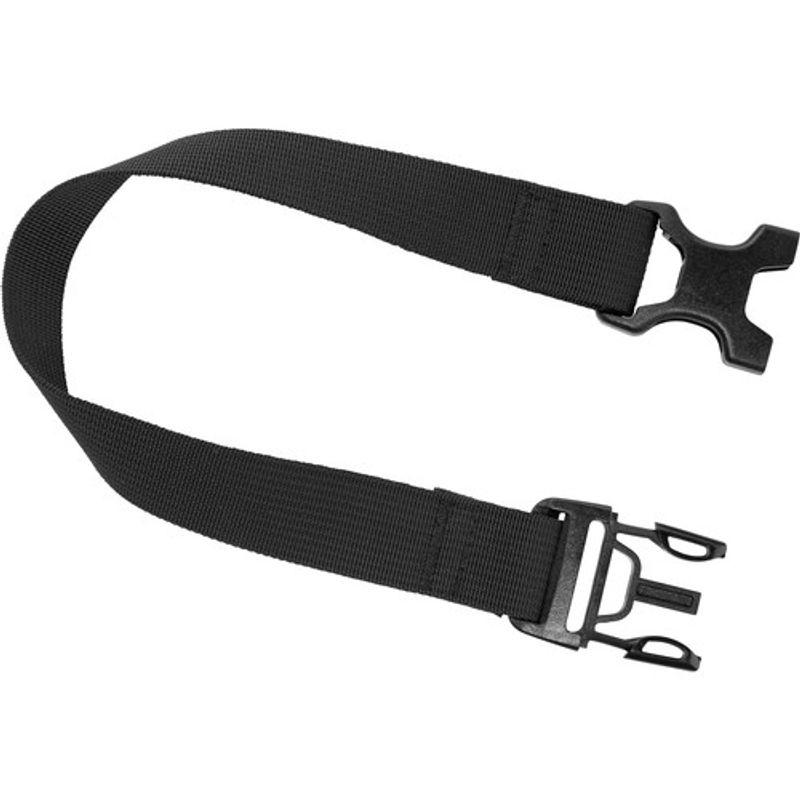 blackrapid-bert-breathe-extensie-curea-54802-1-990