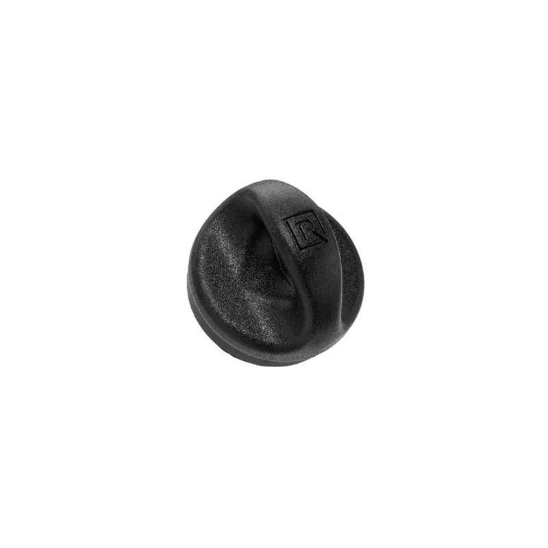 blackrapid-fastenr-fr-5-surub-montare-54804-1-509