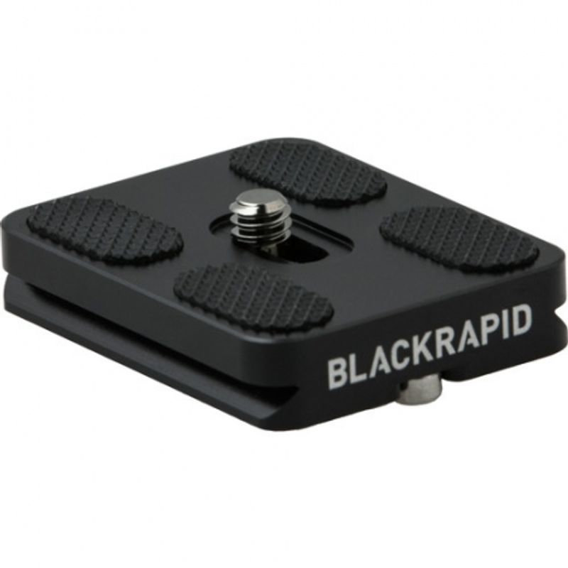 blackrapid-tripod-plate-50-placuta-cu-eliberare-rapida-54807-852