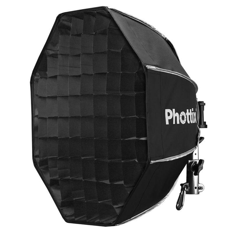 phottix-spartan-beauty-dish--50cm-52314-1-307