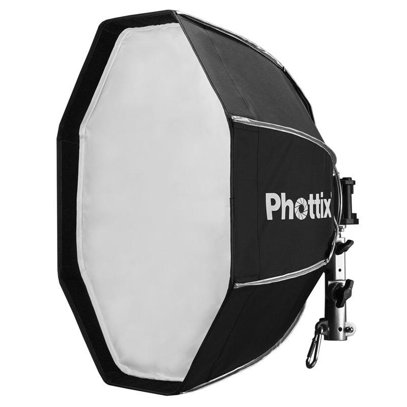phottix-spartan-beauty-dish--70cm-52315-2-799