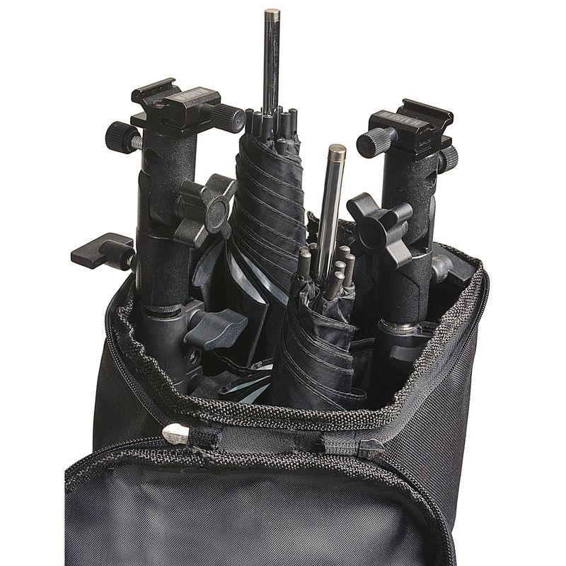 kaiser--1204-strobist-light-stand-umbrella-kit-52391-2-835