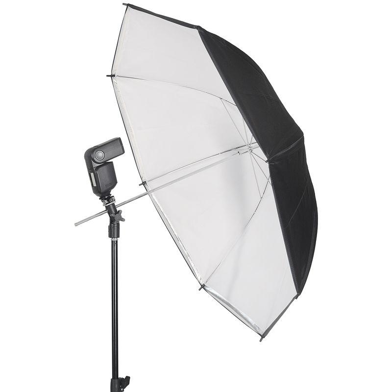 kaiser--1204-strobist-light-stand-umbrella-kit-52391-5-503