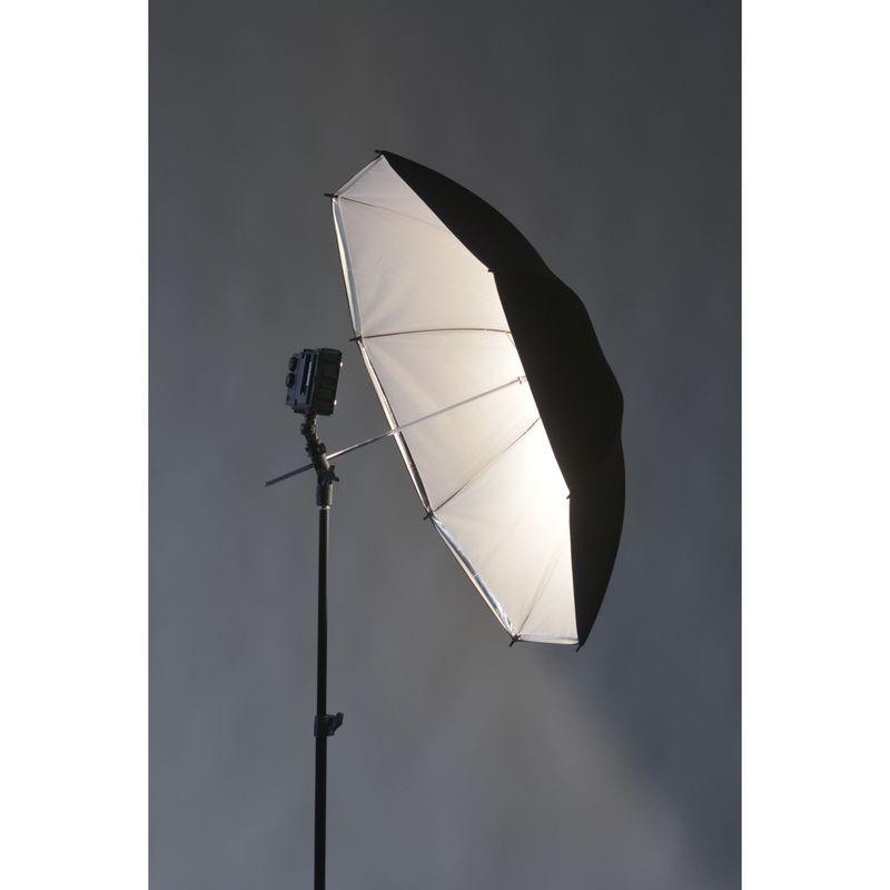 kaiser--1204-strobist-light-stand-umbrella-kit-52391-6-815