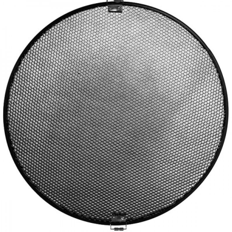 dynaphos-honey-comb-50cm-52407-299