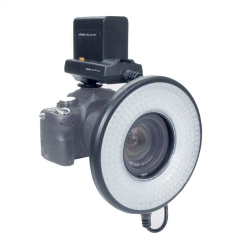dorr-led-drl-232-ring-light-cu-battery-box-52438-576
