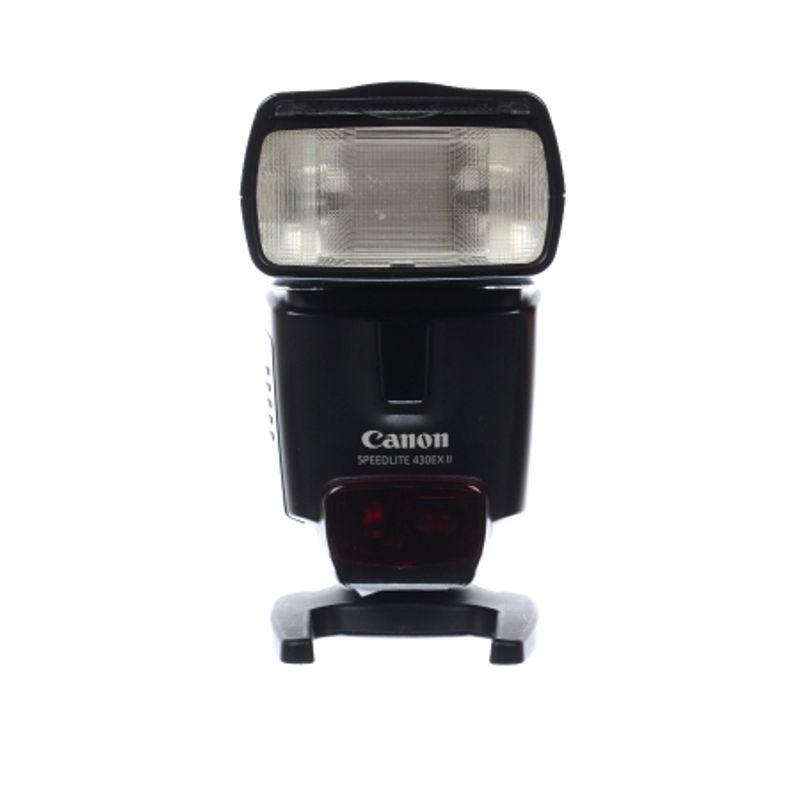 sh-canon-speedlite-430ex-ii-sh-125030205-55074-514