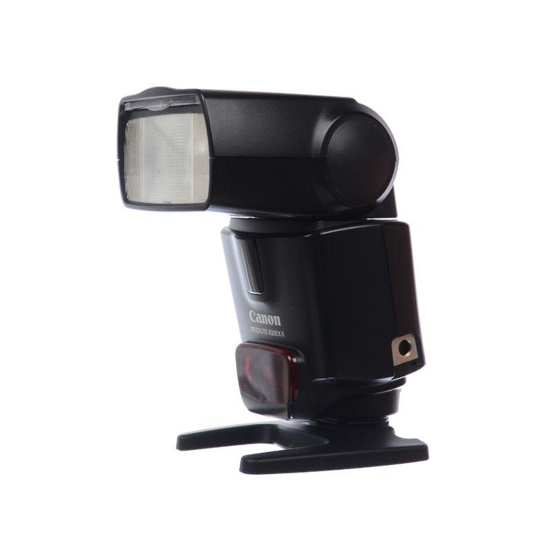 sh-canon-speedlite-430ex-ii-sh-125030205-55074-1-784