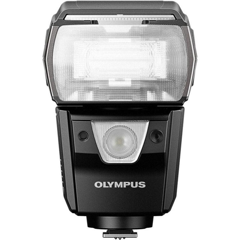 olympus-fl-900r-blit-ttl-55084-1-917