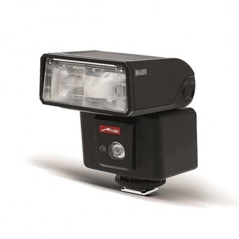 metz-mecablitz-m400-blit-pentru-sony-multi-interface--55097-254