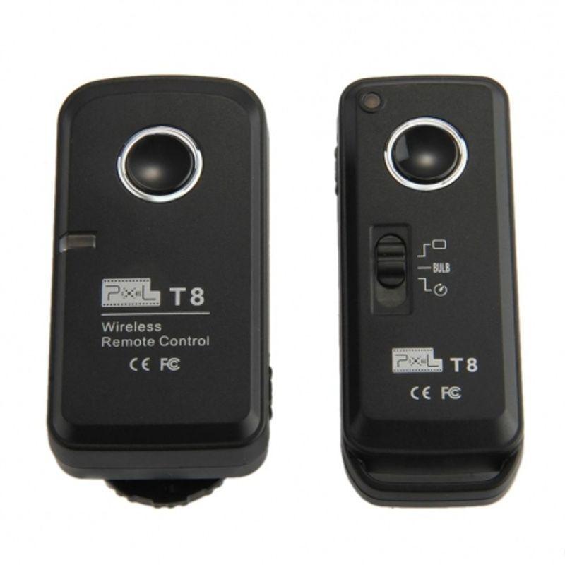 pixel-t8-dc2-telecomanda-wireless-pentru-nikon-53015-117