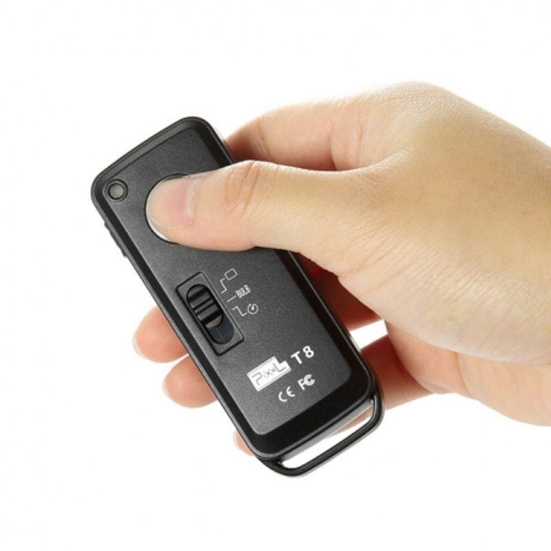 pixel-t8-dc2-telecomanda-wireless-pentru-nikon-53015-2
