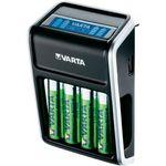 varta-incarcator-pentru-priza-lcd-plug-4xacumulator-aa--2100-mah-55137-569