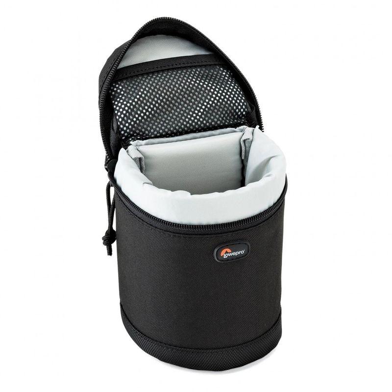 lowepro-lens-case-toc-obiectiv--8-x-12cm-55154-2-384