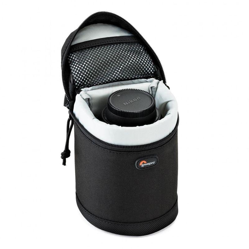 lowepro-lens-case-toc-obiectiv--8-x-12cm-55154-3-218