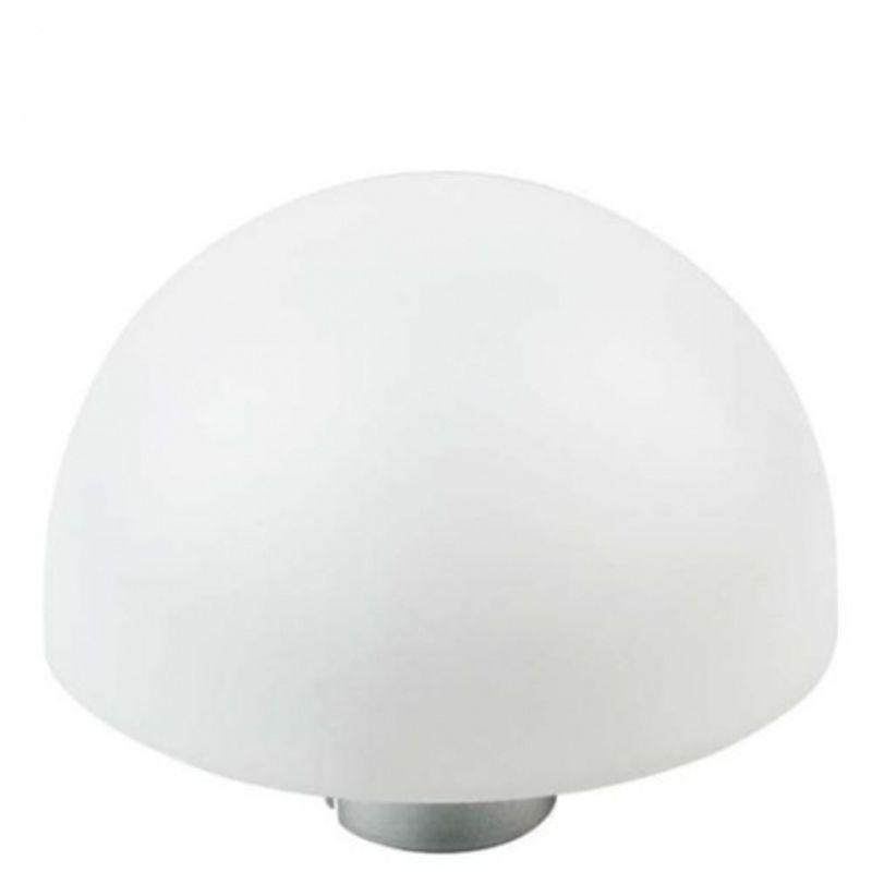 godox-witstro-ad-s17-wide-angle-diffuser-55157-105