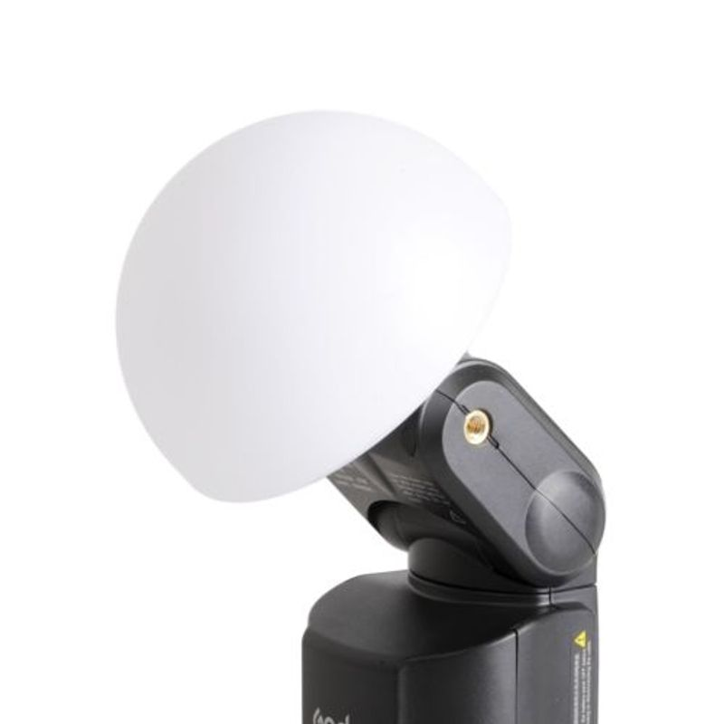 godox-witstro-ad-s17-wide-angle-diffuser-55157-1-540