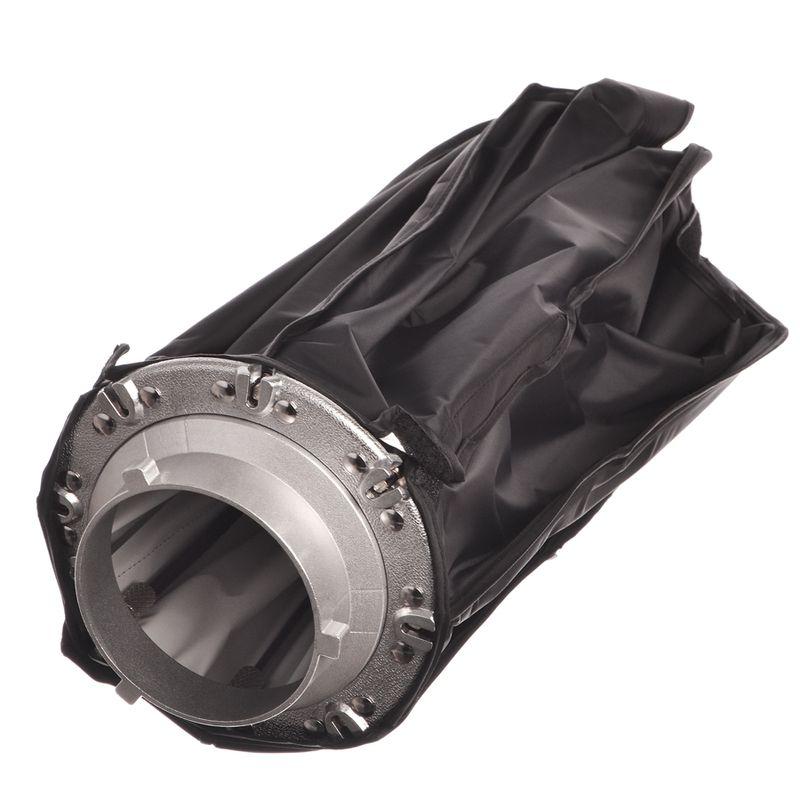 fancier-octobox-80cm-cu-8-spite-montura-bowens--argintiu-53263-2-129